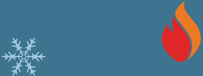 comfortable-design-logo-250px
